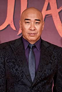 Ron Yuan Picture