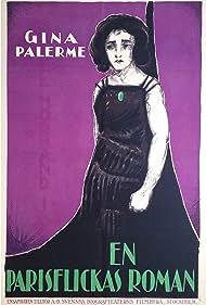 L'éternel féminin (1921)