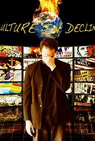 Culture in Decline (2012)
