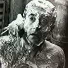 Peter Sellers in Caccia alla volpe (1966)