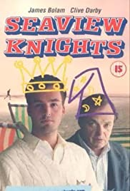 Seaview Knights Poster