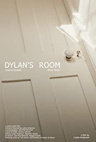 Primary photo for Dylan's Room
