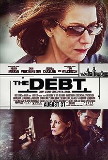 The Debt (I) (2010)