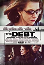 Primary image for The Debt