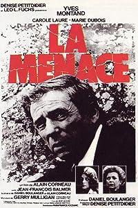 La menace full movie hd 1080p download kickass movie
