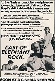 East of Elephant Rock (1977) 1080p