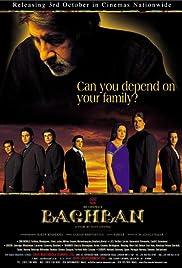 Gardener (2003) Baghban 1080p