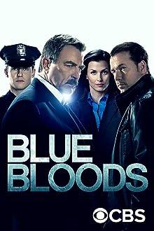 Blue Bloods (2010– )