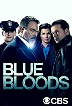 Primary image for Blue Bloods