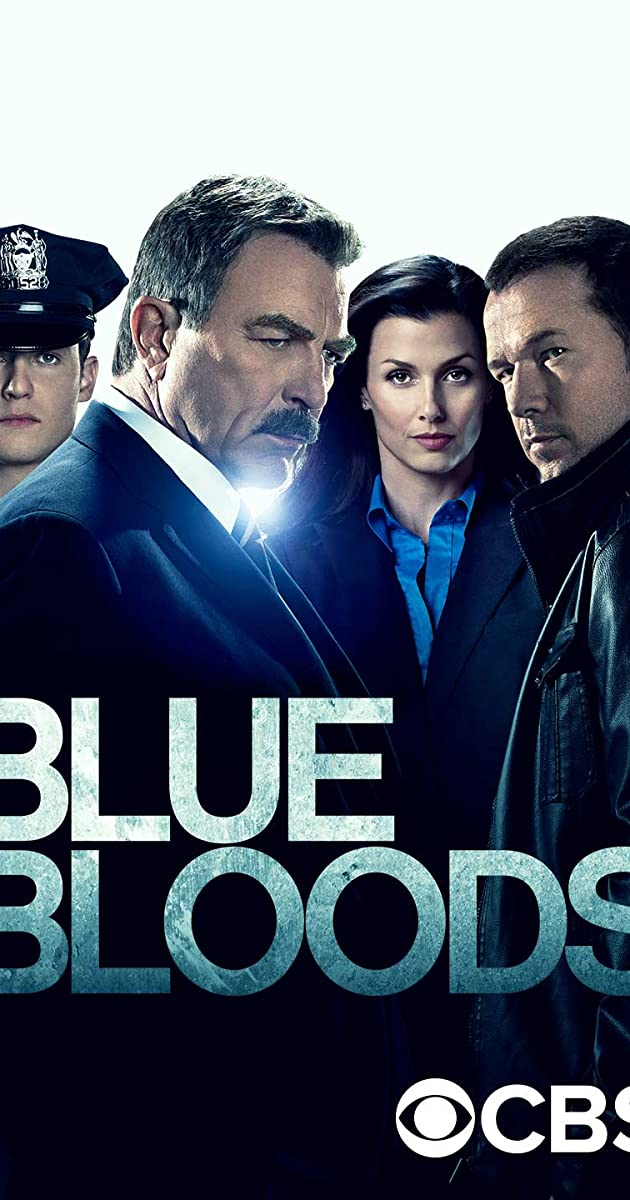 blue bloods season 8 episode 11 online free