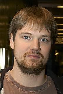 Fredrik Neij New Picture - Celebrity Forum, News, Rumors, Gossip