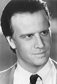 Primary photo for Christopher Lambert