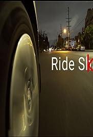 Ride Skare Poster