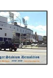 Demolition Imdb