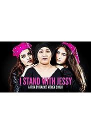 I Stand with Jessy