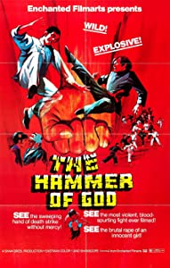 The Hammer of God dubbed hindi movie free download torrent