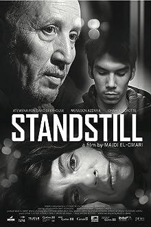 Standstill (2013)
