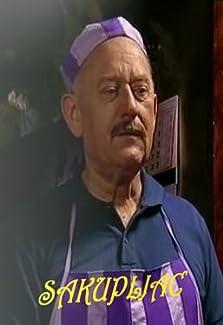 Sakupljac (2005– )