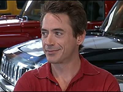Best psp movie downloading site Robert Downey, Jr. by none [1280x768]