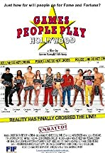 Games People Play: Hollywood