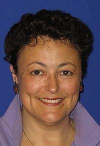 Primary photo for Barbara Rosenblat