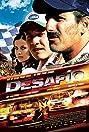 Desafío (2010) Poster