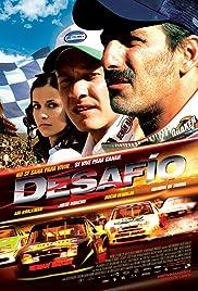 Desafío (2010) 1080p