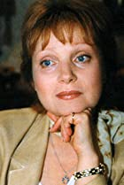 Evgeniya Glushenko