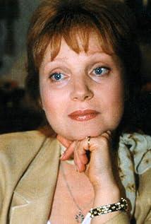 Evgeniya Glushenko Picture