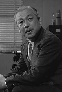 Eijirô Yanagi Picture