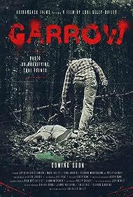 Garrow (2018)