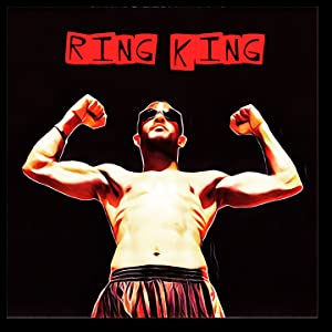 The Ring King