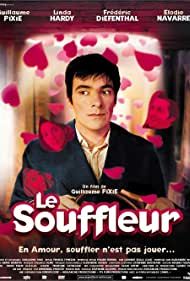Le souffleur (2005)