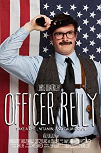 Mpg full movies downloads Officer Reily [720pixels]
