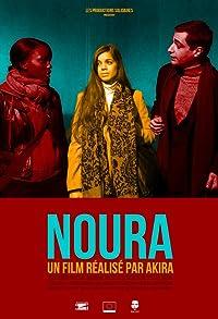 Primary photo for Noura
