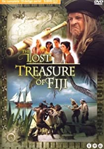 Watch free movie now you see me Pirate Islands: The Lost Treasure of Fiji: Nemesis  [WEBRip] [avi] [360x640]