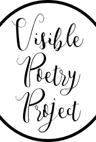 Primary photo for Visible Poetry Project