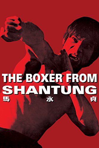 Boxer from Shantung 1972 BRRip 720p Dual Audio In Hindi
