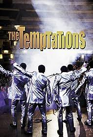 The Temptations (1998)