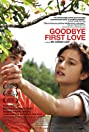 Goodbye First Love (2011) Poster