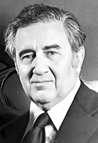 Primary photo for Jerry Siegel