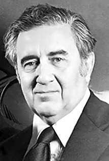 Jerry Siegel Picture