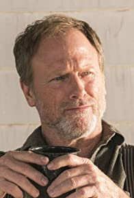 Primary photo for Louis Herthum