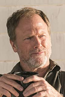 Louis Herthum Picture