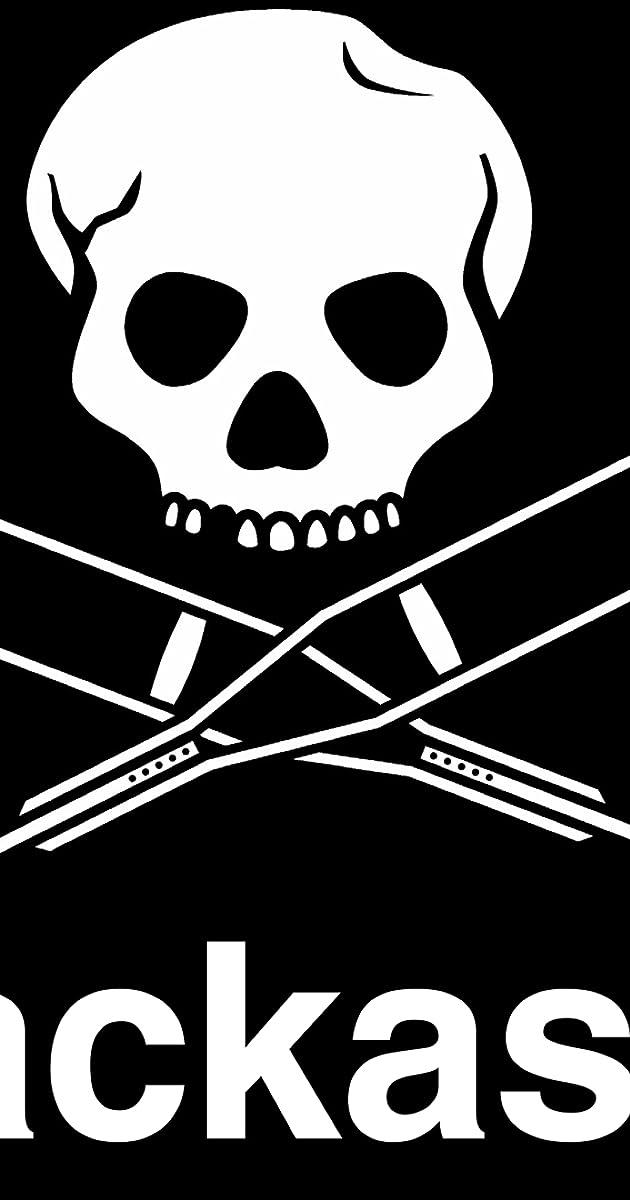 Download Filme Jackass 4 Torrent 2021 Qualidade Hd