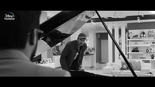 Maestro | Official Trailer