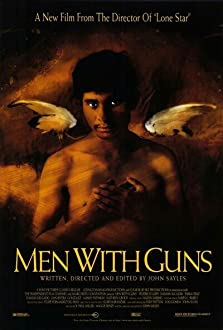 Men with Guns (II) (1997)