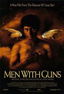 Men with Guns (II) (1997)