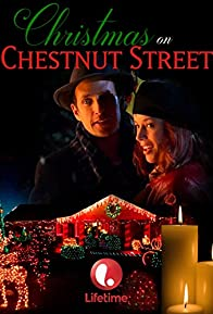 Primary photo for Christmas on Chestnut Street