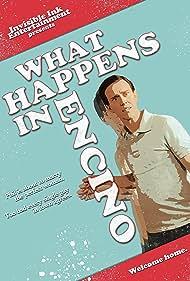 What Happens in Encino (2009)